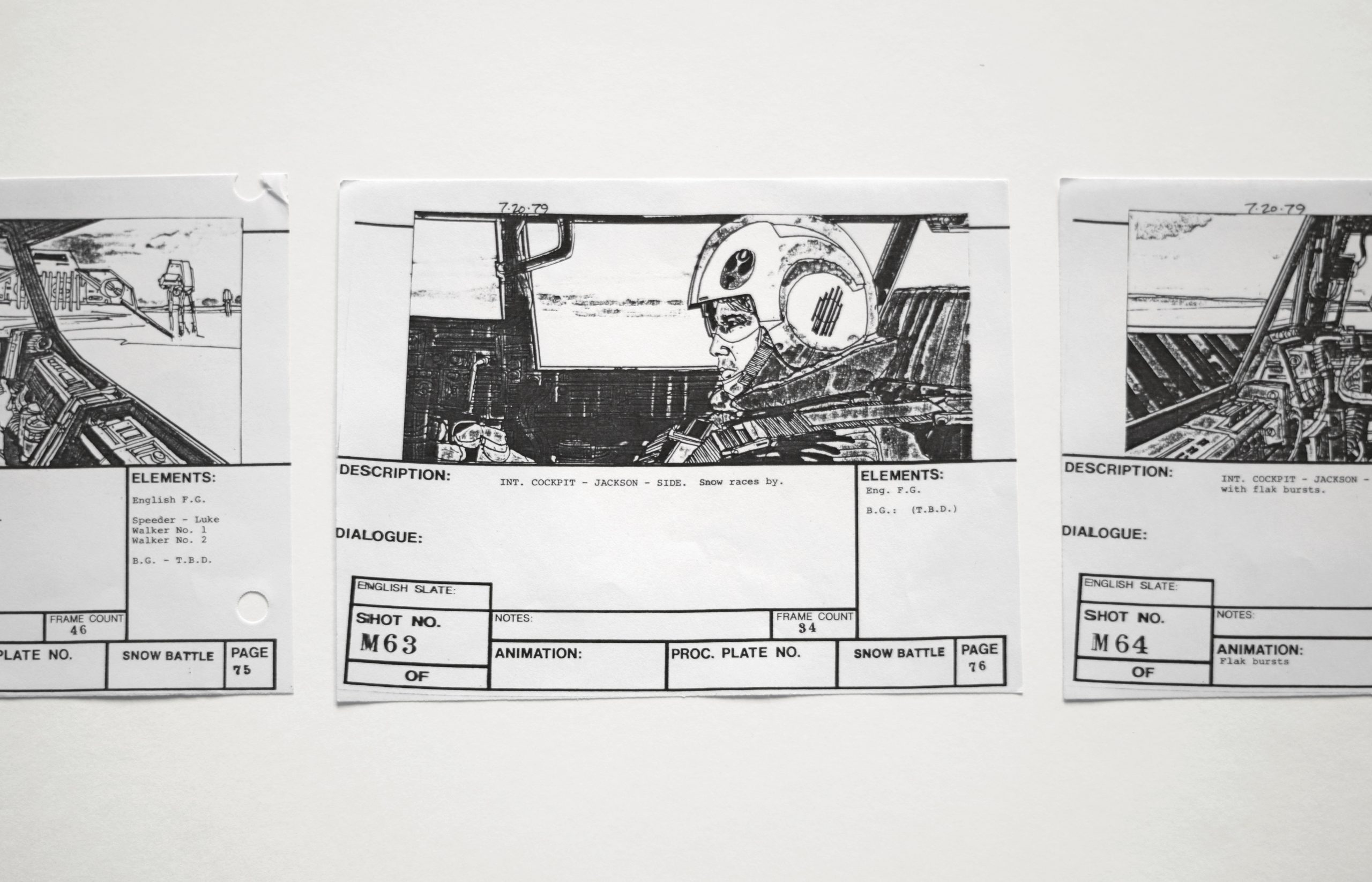 video-ad-storyboard