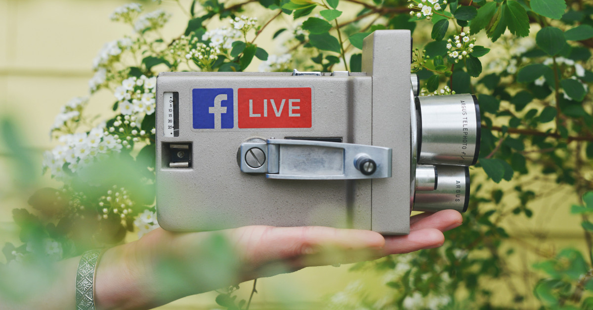 5 key differences between facebook video marketing and youtube marketing